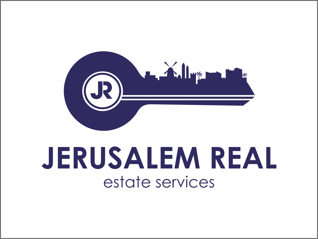 Your Home In Jerusalem Your Complete Real Estate