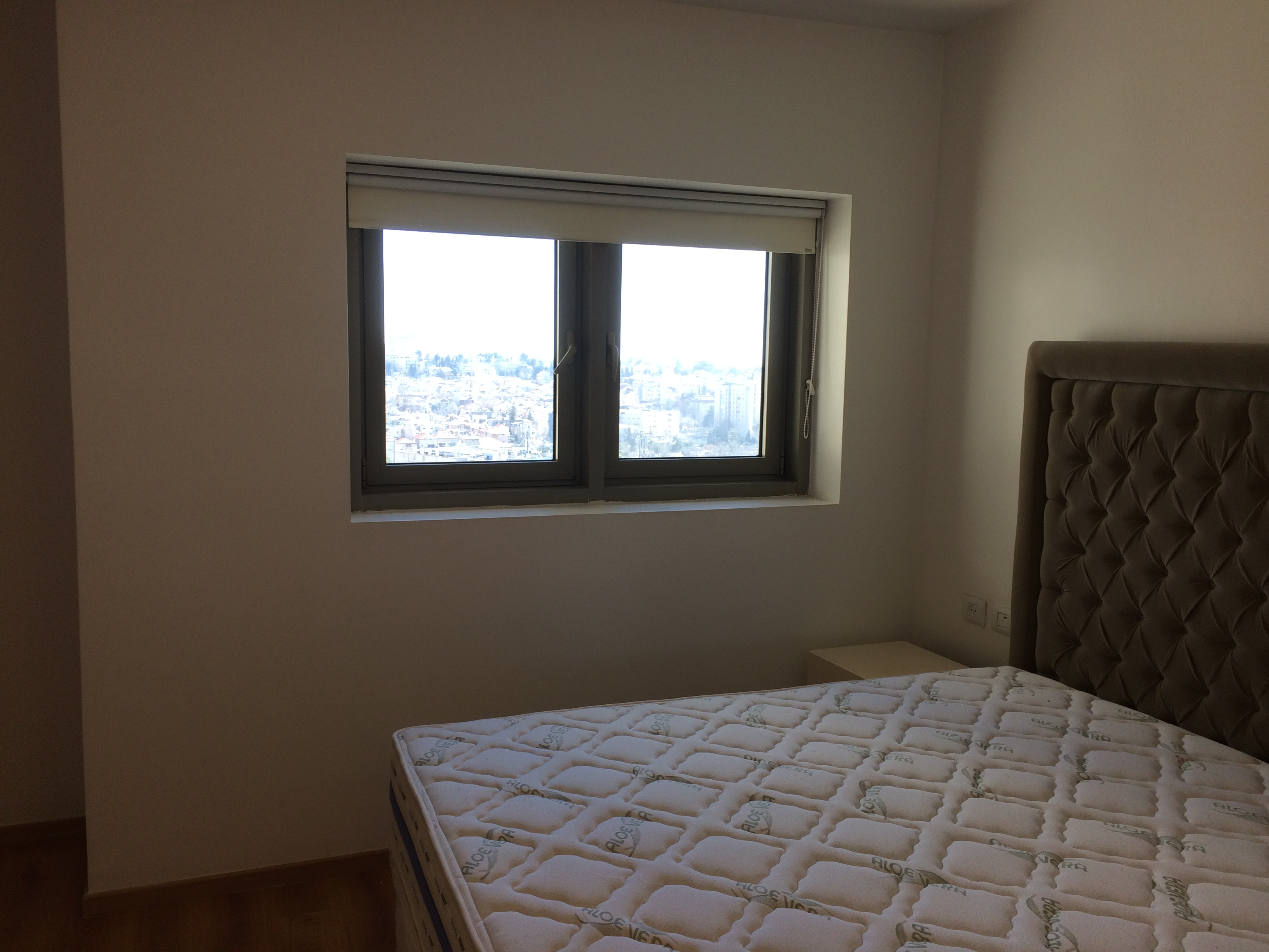 Very Nice 3 Bedroom Apartment In The Mishkenot Hauma Complex For Rent Your Home In Jerusalem
